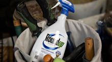 Bayer ReachesDeals on Big Share of 125,000 Roundup Weedkiller Suits