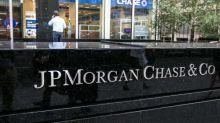 3 Reasons Why Investors Should Buy JP Morgan Stock Before JPM's Earnings