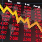 Asia-Pacific Indexes:  Post Weekly Losses as Global Bond Yield Surge Wreaks Havoc