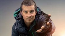 Bear Grylls' new show will be a Netflix Choose Your Own Adventure