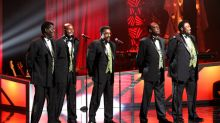 Kerry Turman, The Temptations Bassist, Dies at 59