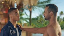 P&G's Old Spice Guy to help launch new line, appear in Super Bowl spot