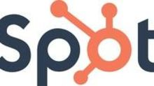 HubSpot Announces Nick Caldwell Joins Board of Directors