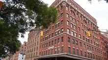 Weinstein Co. Is Close to Court-Supervised Sale to Lantern