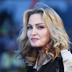 Madonna's post about coronavirus cures and preventions removed by Instagram 'for making false claims'