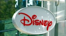 Disney's portrayal of Native Americans 'leaves a lot to be desired'