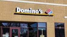 Domino's Posts Preliminary Q1 Results, Revokes 2020 Outlook