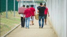 """""""Integrationsbarometer"""": Stimmung gegenüber Zuwanderern ist überwiegend positiv"""