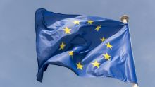 GDPR has led to $126 million in fines over data privacy