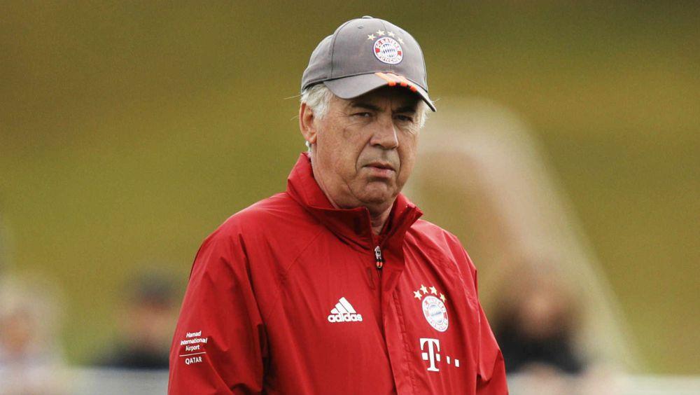 ¿Cómo alineará el Bayern Múnich ante el Real Madrid? Lesionados, suspendidos, noticias y TV