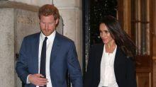 Petit récapitulatif à l'approche du mariage royal : des performances au menu gastronomique