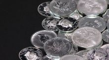 Silver Price Daily Forecast – Silver Rises To Multi-Year Highs