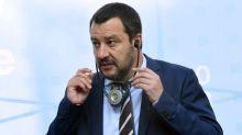 Migranti, Ue stoppa Salvini su porti in Libia. Sì alla mediazione Conte
