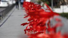 Científicos chinos probarán vacuna de larga duración contra el VIH en humanos