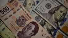 Why emerging markets haven't really recovered since the summer selloff