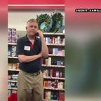 'COUPON CARL': Black woman says CVS manager called police over coupon
