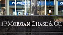 JPMorgan, Macy's and Alaska Air Are James Fund Manager's Top Picks