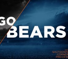 2017 NFL Preview: Bears tried fixing their QB issue, what's wrong with that?