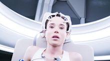 Flatliners remake flatlines with the critics: scores 0% on Rotten Tomatoes