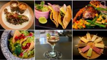 These Nairobi restaurants say they make the most authentic Mexican food on the continent