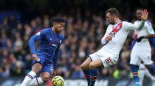 Frank Lampard says he 'trusts' Reece James following impressive Premier League debut