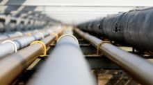 Can 20 Billion Barrels of Oil Ignite Growth for These 4 Oil Stocks?