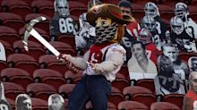California creates framework to allow 49ers fans at Levi's Stadium