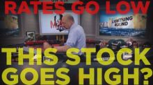 Cramer Remix: LendingTree could get a boost from lower interest rates