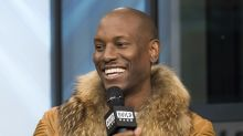 Tyrese Gibson vows to quit Fast & Furious series if The Rock returns