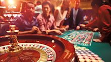 Las Vegas Sands Pulls Out of Japan Resort Race