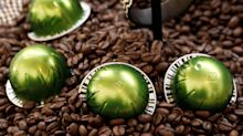 Alu-Recycling: Greenwashing bei Nestlé