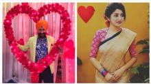 Taarak Mehta Ka Ooltah Chashmah: Gurucharan Singh Aka Sodhi & Neha Mehta Aka Anjali Quit The Show?