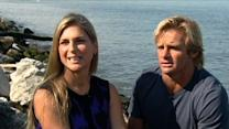 Volleyball Star Gabrielle Reece Shows 'Submissive' Side in Memoir