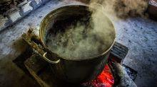 Ayahuasca, la bebida indígena que propicia la regeneración neuronal