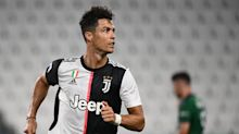 Cristiano Ronaldo punta alla Scarpa d'Oro: 6 goal per raggiungere Lewandowski