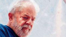 Le redujeron la pena a Lula y podría salir de la cárcel en septiembre