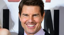 Mission: Impossible filming to resume in UK under quarantine exemption plans