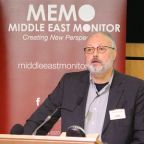 Trump, Europeans call Saudi account of Khashoggi death inadequate