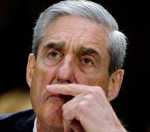 Unsurprisingly, Mueller Comes Up Empty