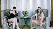 This body positive fashion brand is breathing new life into the idea of shapewear