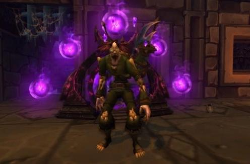 Patch 5.2 spell changes and tier 15 for warlocks