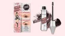 Benefit's Cult-Favorite Gimme Brow Is Coming Back