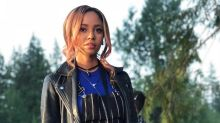 "'Riverdale' Creator Roberto Aguirre-Sacasa Apologizes to Vanessa Morgan: ""We Hear Vanessa"""