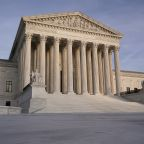 Justices rule against low-level crack cocaine offenders