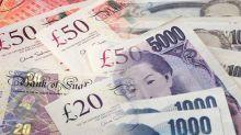 GBP/JPY Price Forecast – British Pound Rallies to Kickoff Week