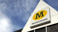 Morrisons recall sandwich meat amid fears it could cause flu-like symptoms and meningitis