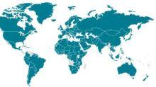 警告全球確診將破百萬!世衛:新冠病毒是全體人類真正的威脅