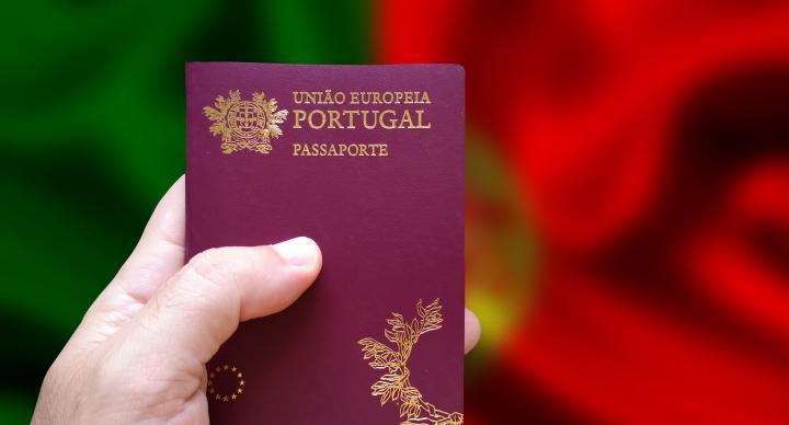 葡萄牙黃金簽證要留心三大風險