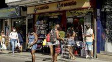 Pronampe: Deputados votam crédito extra de R$12 bi para pequena empresa nesta quarta