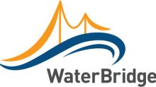 WaterBridge To Acquire Southern Delaware Produced Water Infrastructure Of Centennial Resource Development